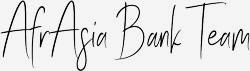 logo_5.png